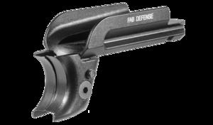 SIG 226 Accessorie Rail