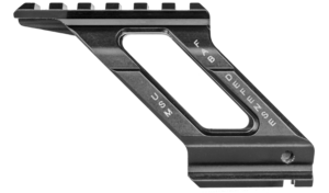 USM, Universal Pistol Scope Mount