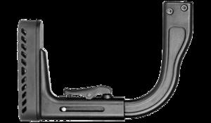 MP5 ARS Buttstock