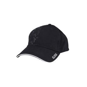 Glock keps / Glock Cap
