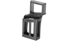 AR15/M4 Magazine Carrier