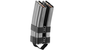 5.56/ .223R Magazine Couplers