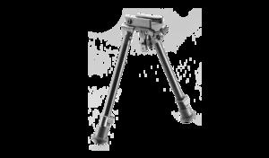HBA-3 Harris Bipod Picatinny Adaptor