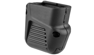 Glock 43+4 Magazine Extension