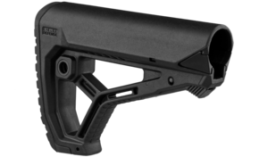 GL-CORE Butt Stock AR15
