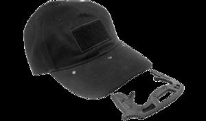Baseball Cap GOTCHA