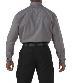 5.11 Stryke™ Long Sleeve Shirt