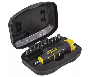 Wheeler FAT Wrench® DIGITAL