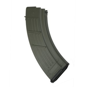 AK47 Magasin 7,62x39 30rd