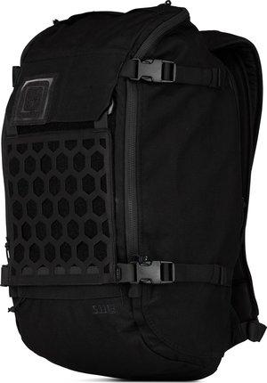5.11 AMP24™ Backpack 32L