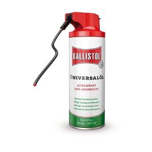 Ballistol Universal VarioFlex Spray 350ml