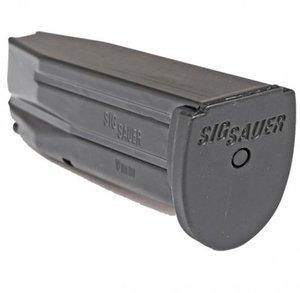 Magasin Sig Sauer P320 9x19
