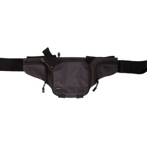5.11 Select Carry Pistol Bag