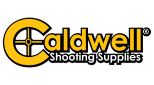 Caldwell Skjutstöd MATRIX