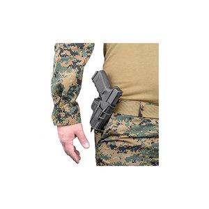 Scorpus G9S Holster Glock 17 RH ROTO