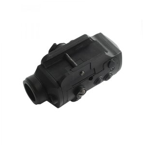 IMI Tactical Light