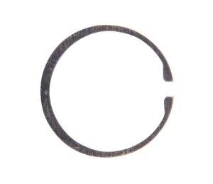 AR15  Bolt Gas Ring (1 pcs)