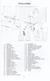 Tanfoglio Stock II LF 9x19 OPTIC HARD CHROME