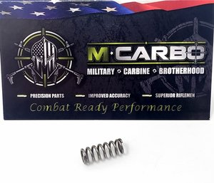 MCARBO WINCHESTER Parts