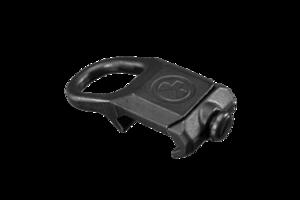 Magpul RSA® - Rail Sling Attachment