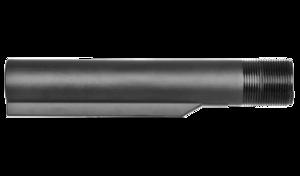 Buffertube M4 AR15 MIL-SPEC EMTAN