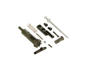 CMMG Parts Kit, Complete BCG Repair, MkGs