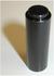 1911/2011 Spring Plug, NO HOLE