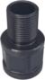 Infitech Muzzle Thread Adapter