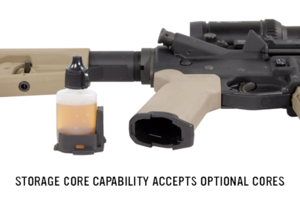 Magpul MOE K2+® Grip – AR15/M4