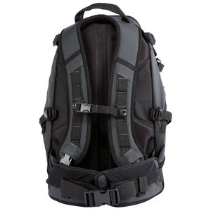 5.11 HAVOC 30 Backpack