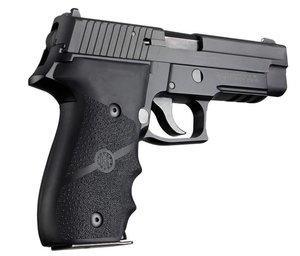 Hogue Rubber Monogrip for Pistol