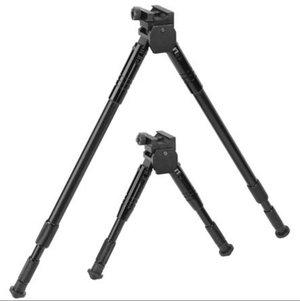 Caldwell Bipod, AR15, AR10, Picatinny