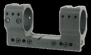 Spuhr SP-7602 Scope Mount 40mm