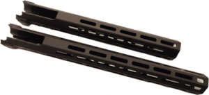 """Infitech Hand Guard M-LOK 15,4"""" for Ruger PC Carbine"""