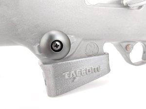 TACCOM Ruger Carbine Mag Release Button