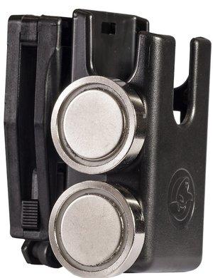 Ghost magasinhållare 360 med 2 magneter