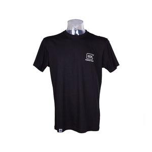 T-Shirt GLOCK Gen5 Men BLK