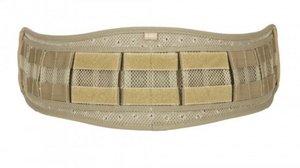 5.11 Brokos VTAC Belt