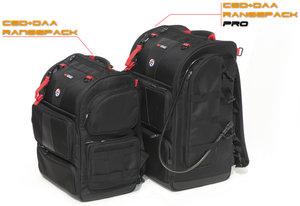 CED RangePack PRO BackPack