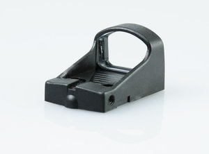 SMS Shield Red Dot Sight