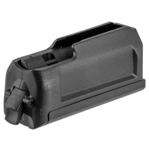 Magasin Ruger .308W American Rifle 4rd
