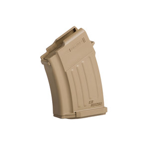 AK47 Magasin 7,62x39 10rd