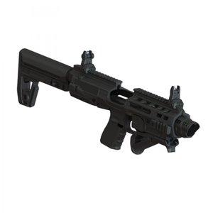 Kidon™ Universal Pistol Conversion Kit K3, CZ75 SP-01, SHADOW2