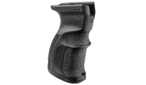 AG-FAL Ergonomic Pistol Grip