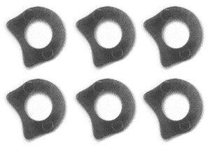 Shok Buffs 1911 / 2011