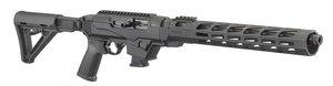 Ruger PC Carbine Reservdelar