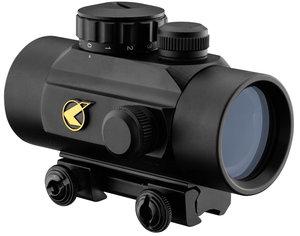 Gamo Red Dot BZ30