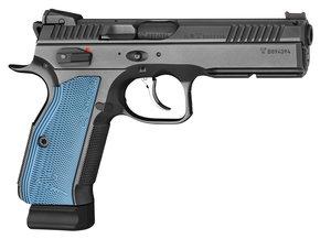 Pistol CZ Shadow 2, 9x19
