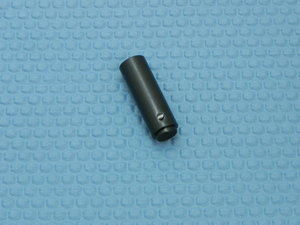 C&S 1911 Recoil Spring Plug Mil-Spec - BLUE