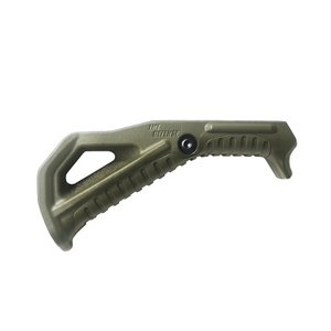 IMI FSG1 Front Support Grip for Picatinny Rail